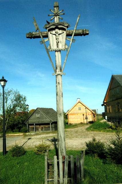 kryziai_punskas012
