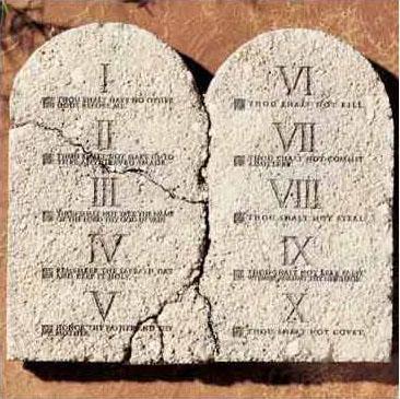 10-commandments1