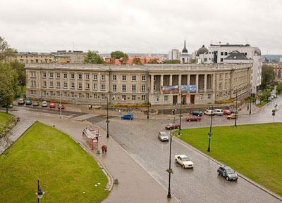 Balstogės universitetas