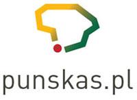 punskas---logo-200