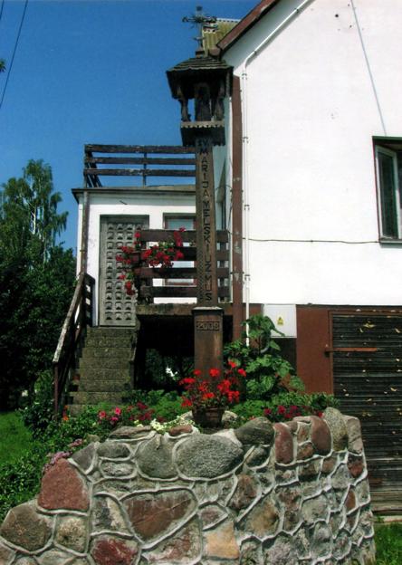 kryziai_juodeliske001