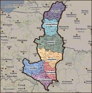 mapa-kresow-wschodnich-Small