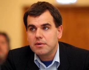 Juozas Žitkauskas