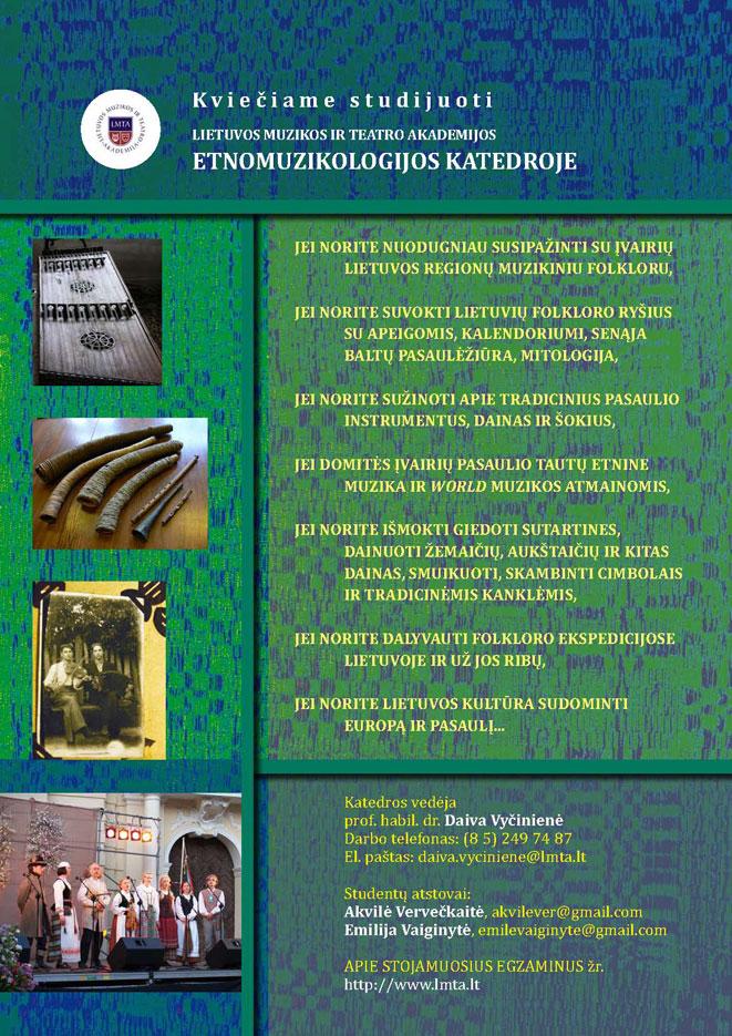 Etnostudiju-plakatas2014_internetui