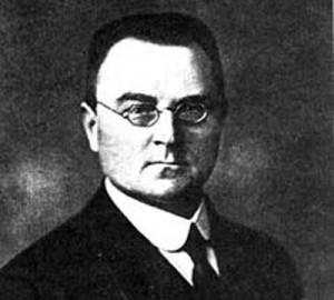 J. Staugaitis