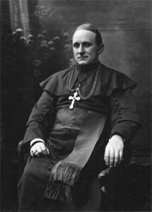 Kun. R. Jalbžykovskis