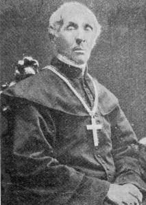 Vyskupas Juozapas Olekas