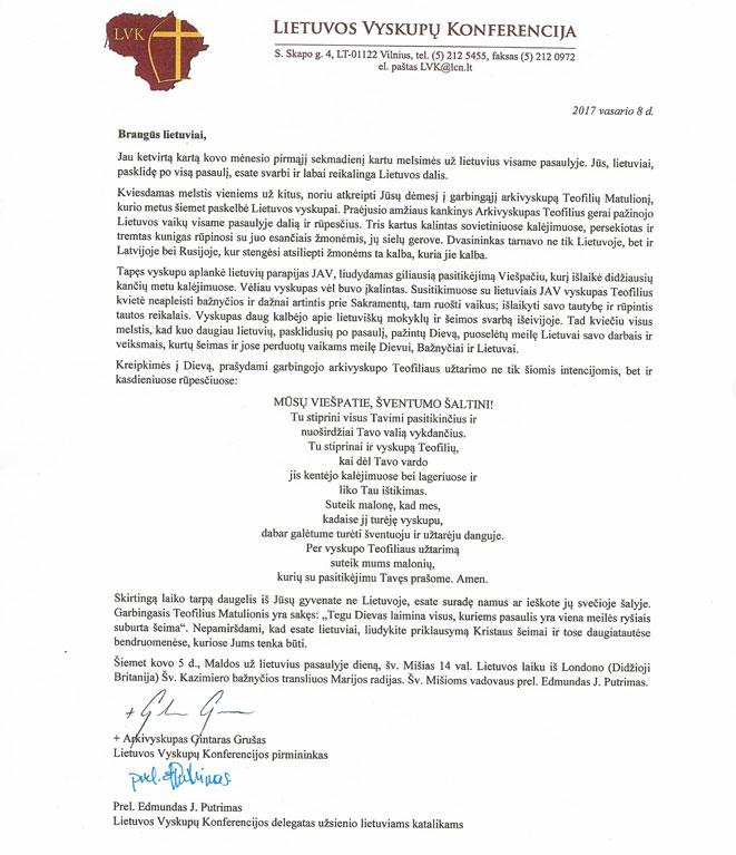 Maldos-uz-lietuvius-pasaulyje-diena-2017