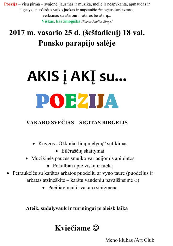 akis-i-aki-sb2a