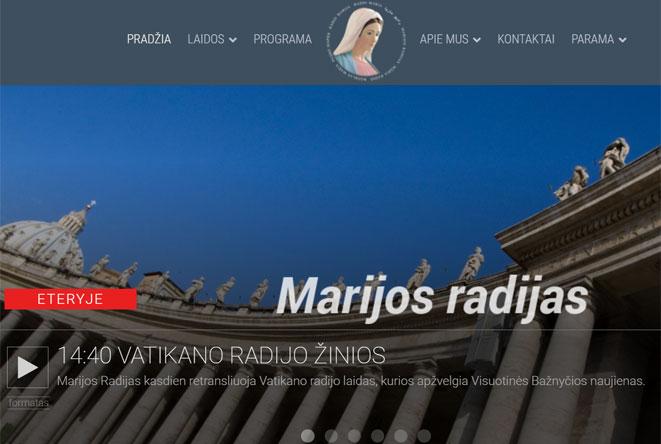 marijos-radijas