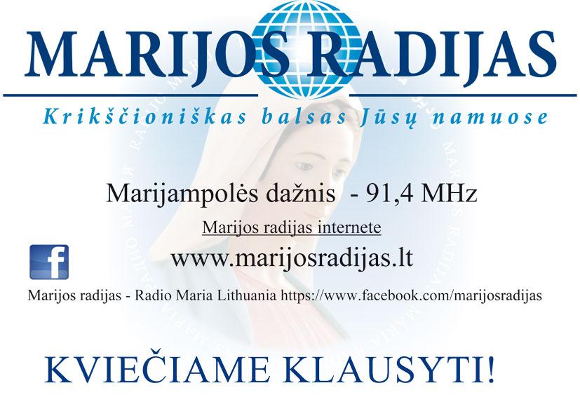 marijos-radijas-sk