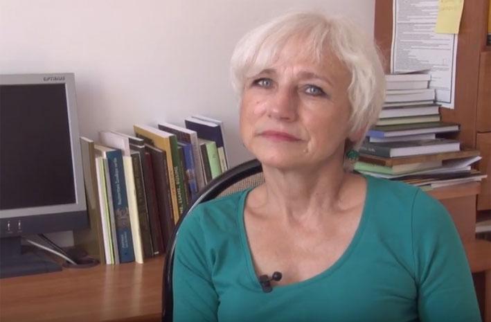 Birutė Jonuškaitė