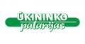 ukininko-patarejo-logo-e1487278647628