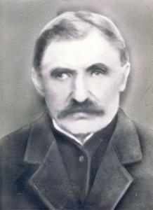 KALUŠKEVIČIUS-JONAS_5555