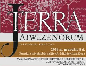 Terra-Jatwezenorum_konferencija-small