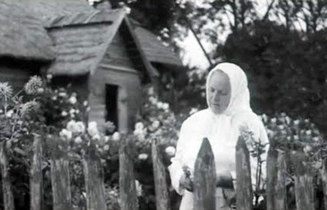 iš-ru-clip