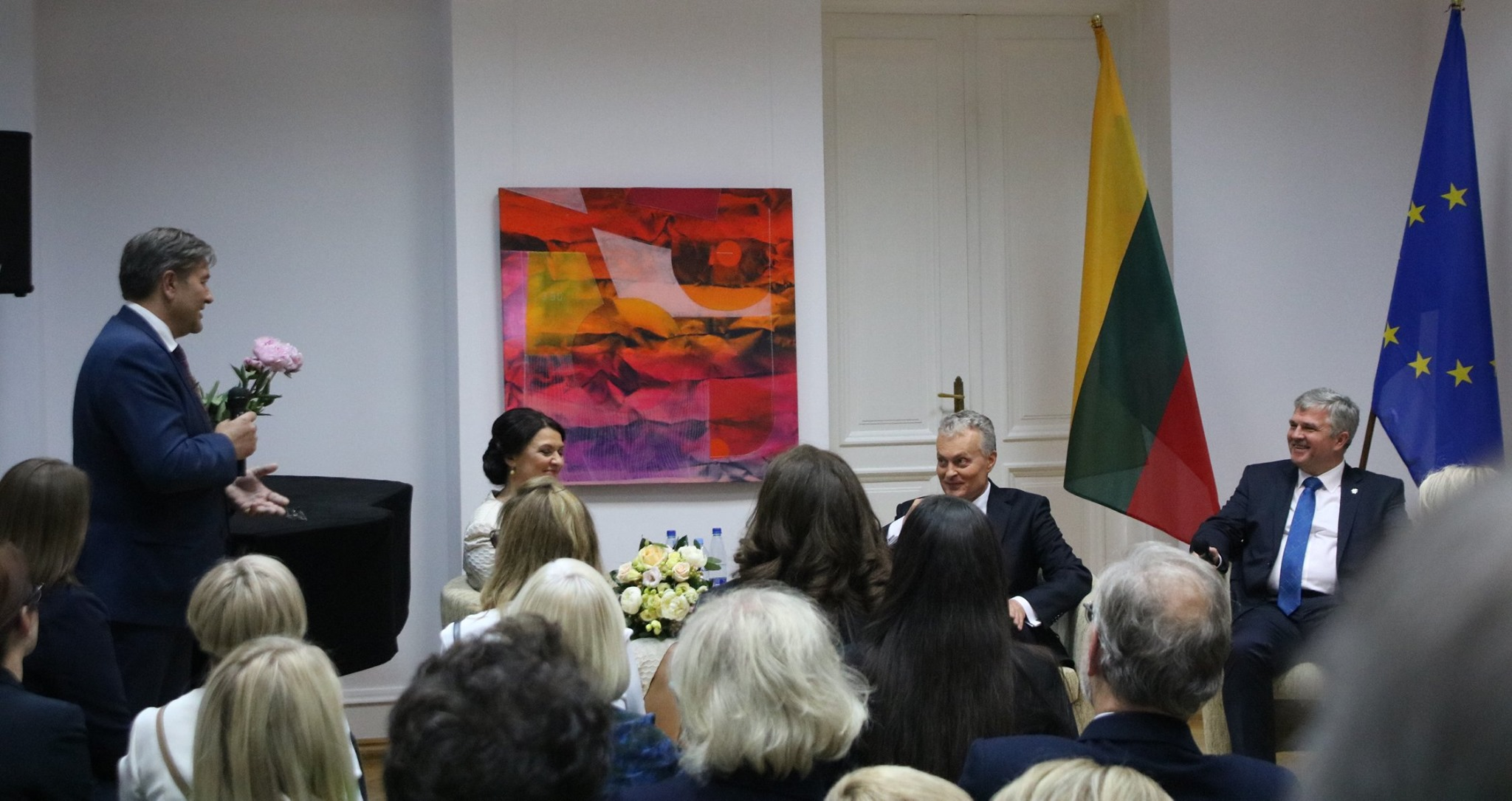 ambasada3